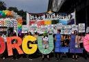 A 50 años de la rebelión de Stonewall