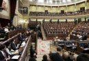Con legislatura, aún sin investidura