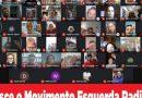 Brasil: nace el Movimiento Izquierda Radical