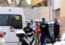Expulsión de menores a Marruecos: el gobierno PSOE-Unidas Podemos se mimetiza con VOX