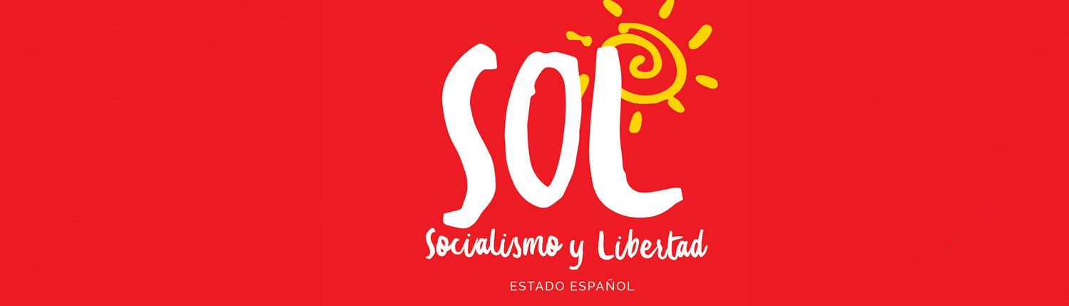 Socialismo y Libertad